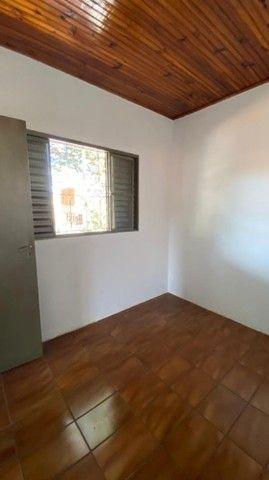 Casa para alugar com 3 dormitórios em Jd pacaembu, Paicandu cod:04895.001 - Foto 7