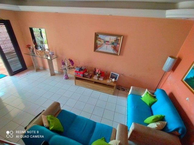 Casa duplex no Vinhais para venda - Foto 3