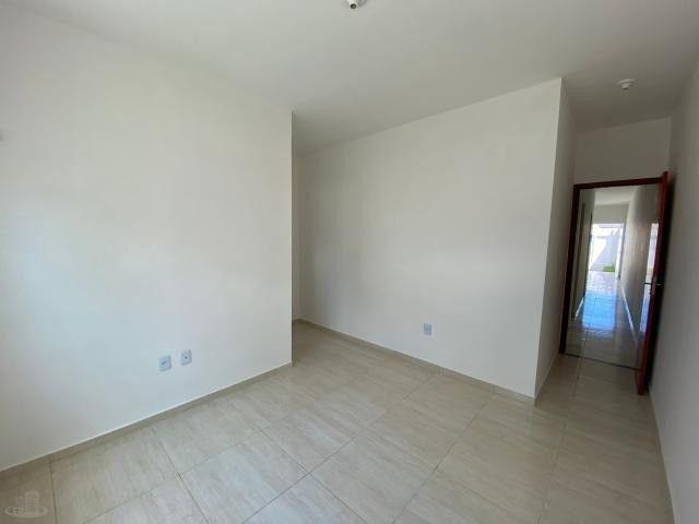 GÊ Moderna Casa, Loteamento Castelo, 3 dormitórios, 2 banheiros, 2 vagas. - Foto 4