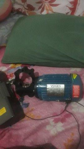 Motor voges - Foto 4