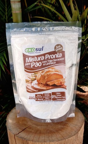 produtos fit ***zero glúten **** zero lactose *** veganos *** adoçantes *** funcionais - Foto 5