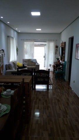 Excelente casa em Catende - Foto 3