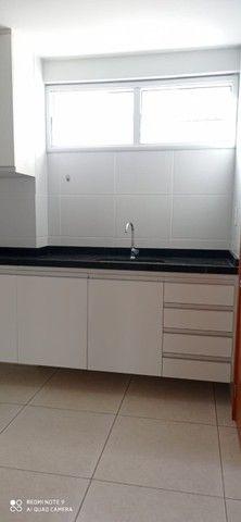 Apartamento com 3 Quartos sendo 3 Suíte em Manaíra - Foto 5
