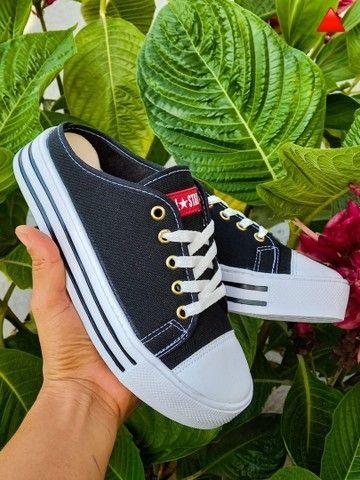 Fornecedor de calçados / Enviamos pra todo Brasil  - Foto 2