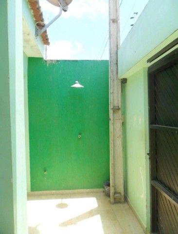 Aluga-se casa ampla em Sta Cruz do Capibaribe  - Foto 3