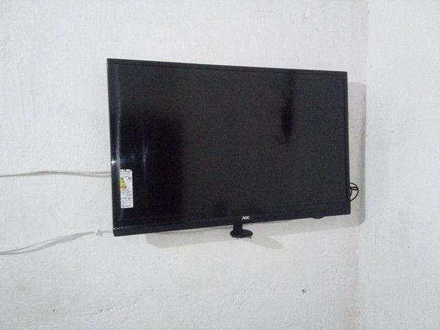 Estou vendendo TV lei com atenção!? - Foto 2