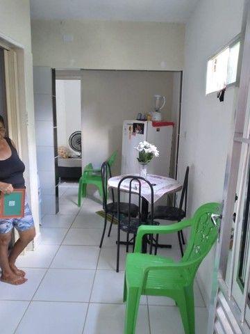 LM - 5 casas à Venda em Abreu e Lima - Foto 16