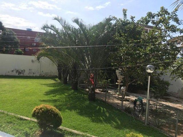 VILA VELHA - Casa Padrão - Rio Marinho - Foto 17
