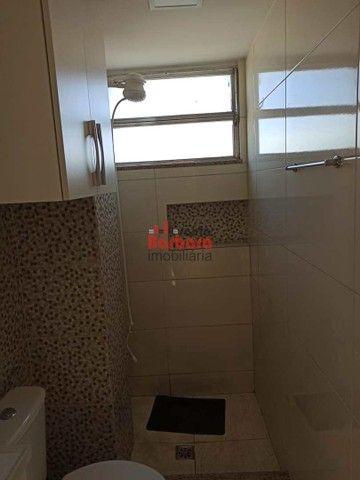 Apartamento com 2 dorms, Fonseca, Niterói, Cod: 1777 - Foto 8