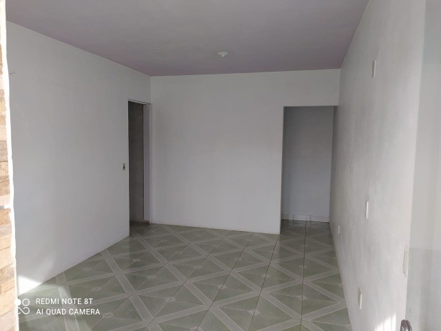Casa 200m² - Foto 2