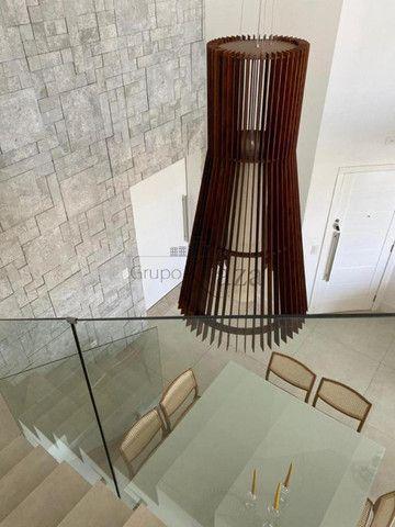 Duplex Espetacular - 270m² - São José dos Campos - Foto 7