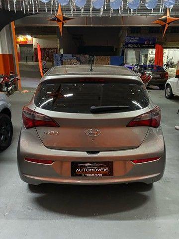 Hyundai HB20 Unike  - Foto 4