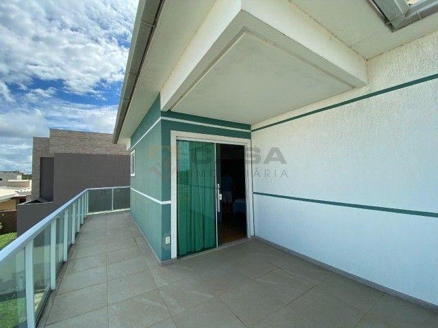 *J.a.l.v.a - Maravilhosa Casa Duplex Boulevard Lagoa  - Foto 14