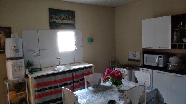 Casa à venda em Gravatá no bairro do Cruzeiro - Foto 4