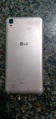 LG X Power  - Foto 2