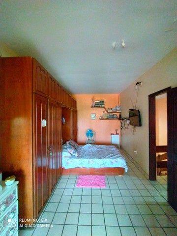 Casa duplex no Vinhais para venda - Foto 7
