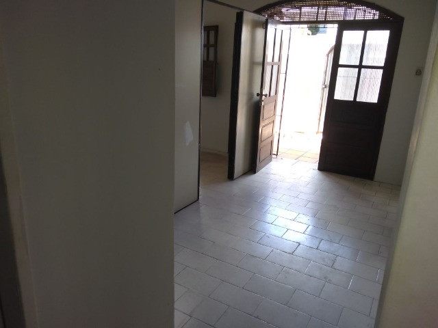 Vendo imovel - Comercial-Residencial - R. Castro Alves - Foto 5