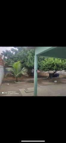 Casa para Venda em Várzea Grande, Centro-Sul, 2 dormitórios, 2 suítes, 2 vagas - Foto 4