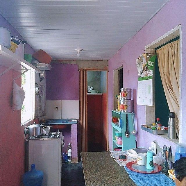 Casa Kitnet - Foto 5