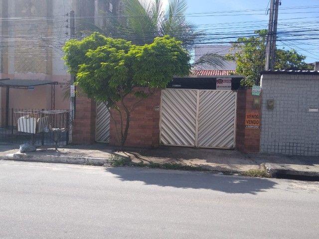 Prive de 3 quartos no Janga - Foto 7