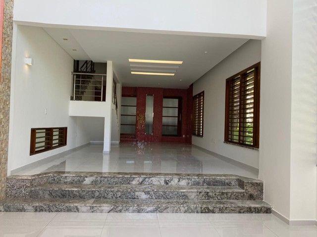 Grande Oportunidade Casa de Luxo Alphaville Fortaleza Porto das Dunas - Foto 3
