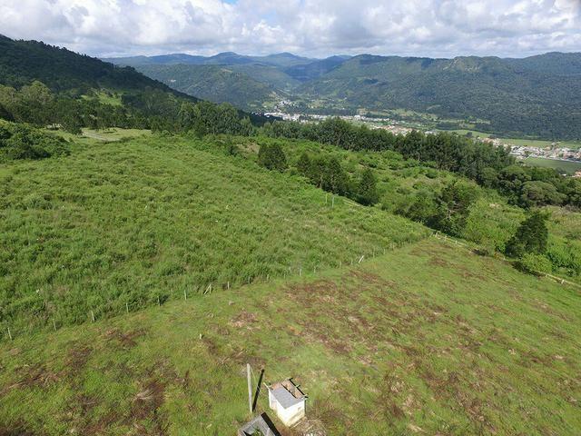 Terreno em Urubici/ sítio Chacara - Foto 6