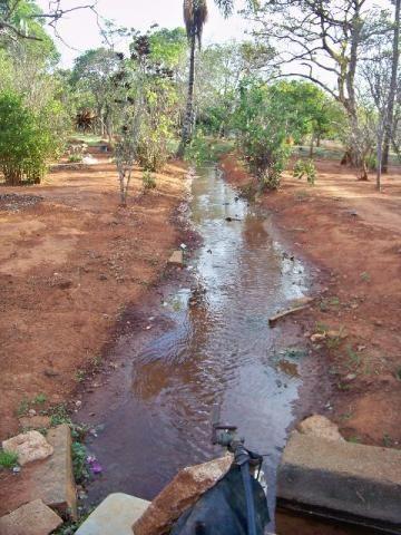 Chácara Aragoiânia, 14,65 alqueires, (71,71 hectares), - Foto 5