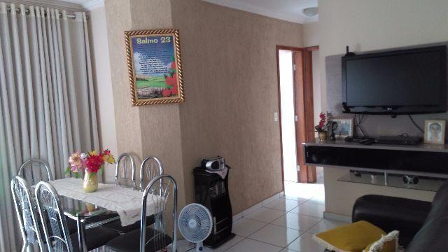 Apartamento 2 quartos, Prive Cidade Jardim, Goiânia