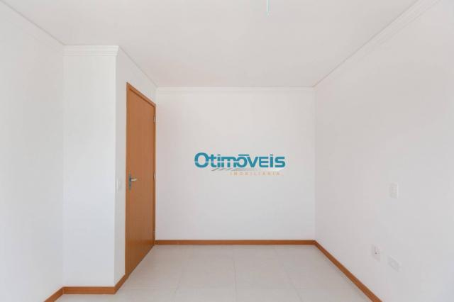 Apartamento à venda, 50 m² por R$ 330.917,00 - Ecoville - Curitiba/PR - Foto 4