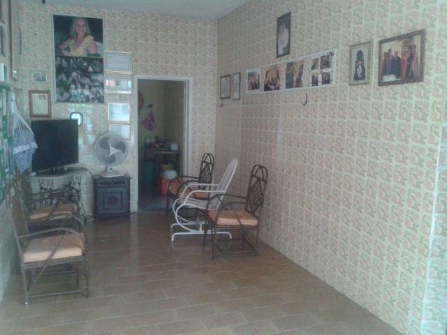Parquelândia - Casa Duplex 365,14m² com 6 quartos e 6 vagas - Foto 5