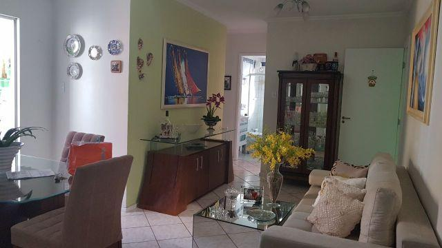 AP269 - cd Portucali - 3/4 - Bairro Luzia, Prox. Shopping Jardins, Hotel Ibis, Extra