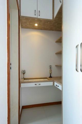 Apartamentos 3\4 - Lauro de Freitas - Últimas unidades - Foto 17