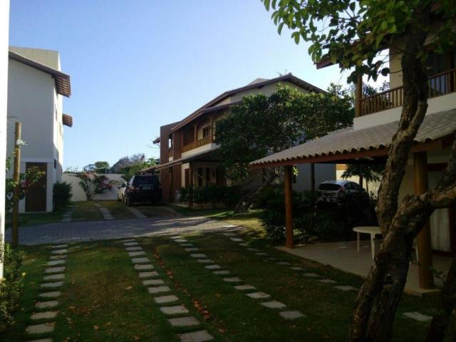 Condominio Fechado em Imbassai - Foto 12