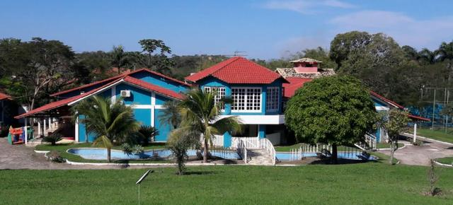 Condomínio Ubatã em Maricá Terreno por apenas R$ 59mil - Foto 3