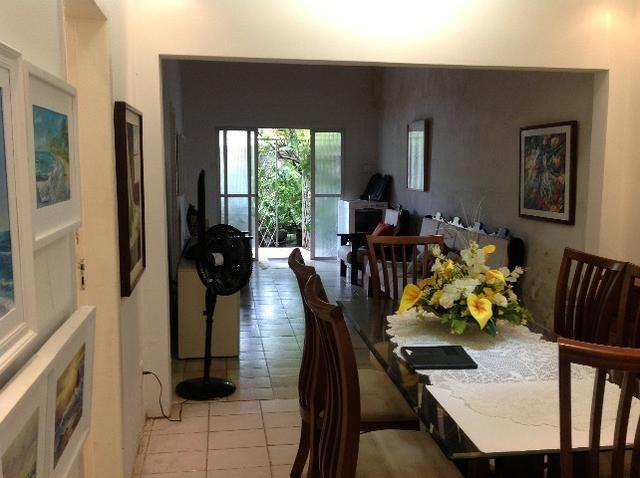 Otima localizacao! Casa em Jiquiá, Recife com Terreno de 200m2 - Foto 3