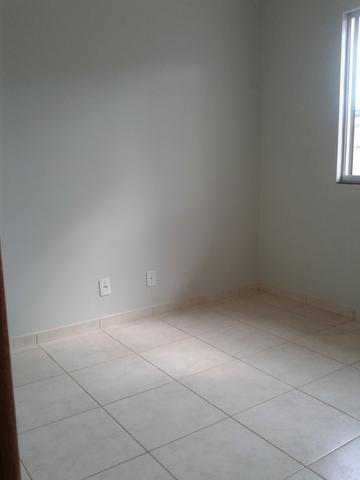 Lindo Apartamento Condominio Villa Paraiso - Foto 5