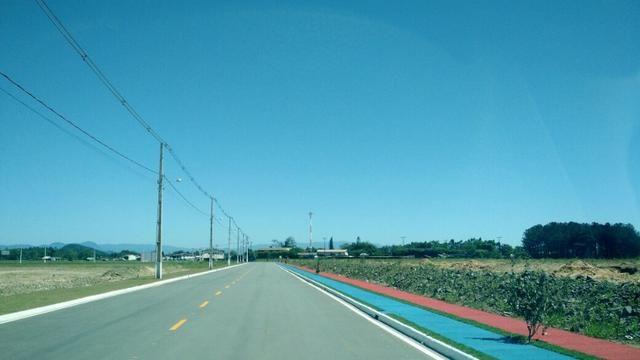 Terrenos industriais em Araquari parcelado direto com a loteadora - Foto 7