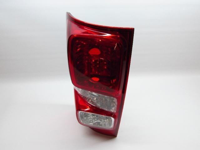 Lanterna Traseira Cristal S10 2012 a 2016 Sem Led Esquerdo - Foto 2