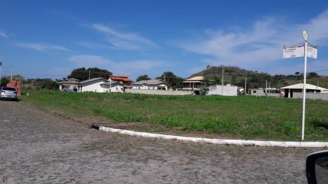 Condomínio Ubatã em Maricá Terreno por apenas R$ 59mil - Foto 7