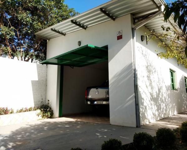 Casa à venda com 2 dormitórios em Vila nova, Rio negrinho cod:CMA - Foto 20