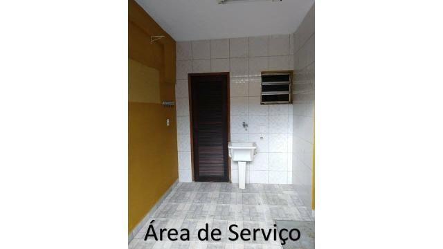 Casa Reformada no bairro Retiro - Foto 12