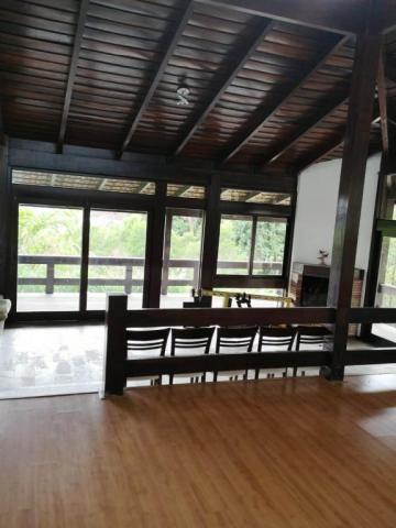 Casa para alugar com 5 dormitórios em América, Joinville cod:CI1368 - Foto 10