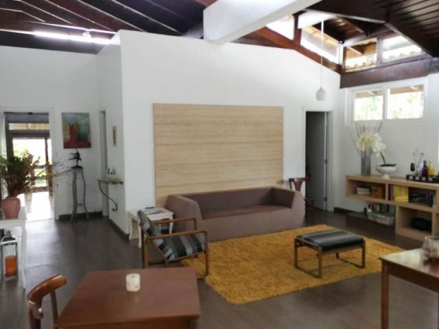 Casa para alugar com 5 dormitórios em América, Joinville cod:CI1368 - Foto 9