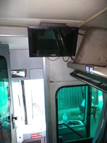 Ônibus pra vender só hoje - Foto 5