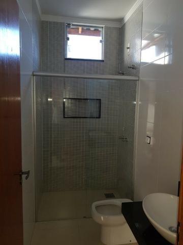 Casa Nova Res. Antonio Gonzales - Terr 200m2/A/C 147 m2 - 3 Dormit (1 Suíte) - 03 Garagens - Foto 10