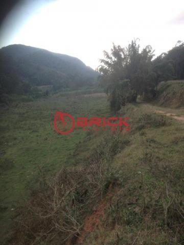 Fazenda com 20 alqueires em teresópolis - Foto 11