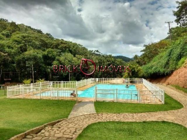 Excelente terreno com 626 m² em venda nova- teresópolis - Foto 15