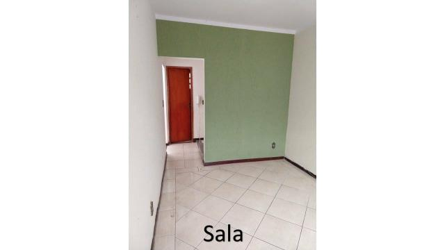 Casa Reformada no bairro Retiro - Foto 8
