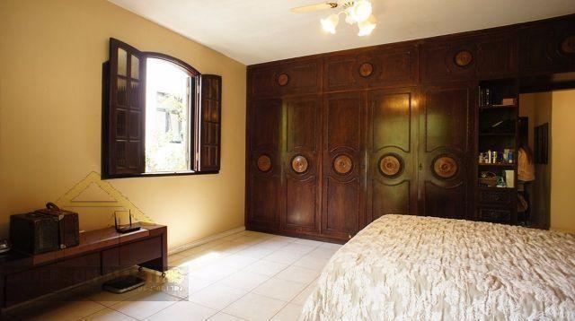 Casa à venda com 5 dormitórios em Fradinhos, Vitória cod:4934 - Foto 2