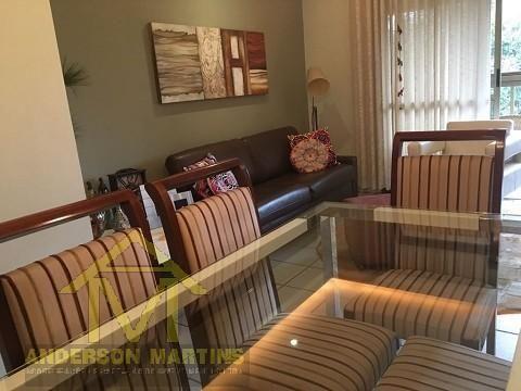 Apartamento à venda com 3 dormitórios em Jardim da penha, Vitória cod:7978 - Foto 15